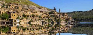 Gaziantep Tanıtım Günleri | Afyonkarahisar