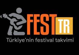 Türkiye'nin ilk ve tek Ekolojik Belgesel Festivali'nde 15 ülkeden 15 belgesel finalde