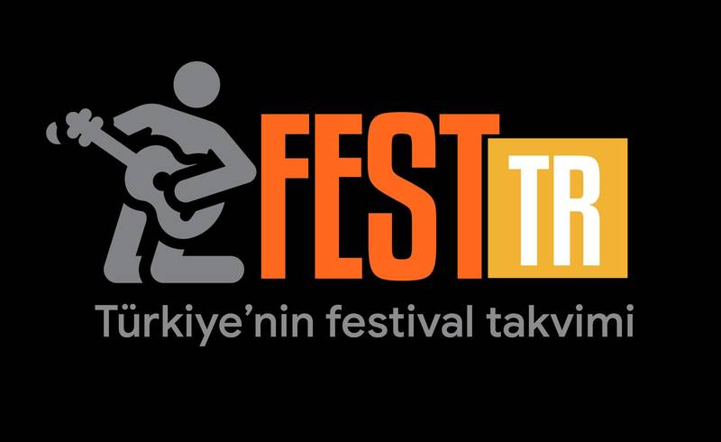 """Boğaziçi'ndeki Hindistan – India by the Bosphorus"" Festivali Başladı"