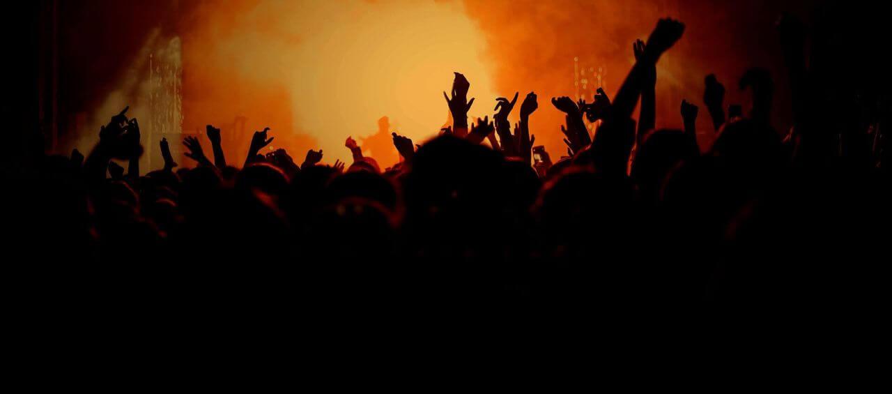 2021 yılında mutlaka katılmanız gereken yerel festivaller