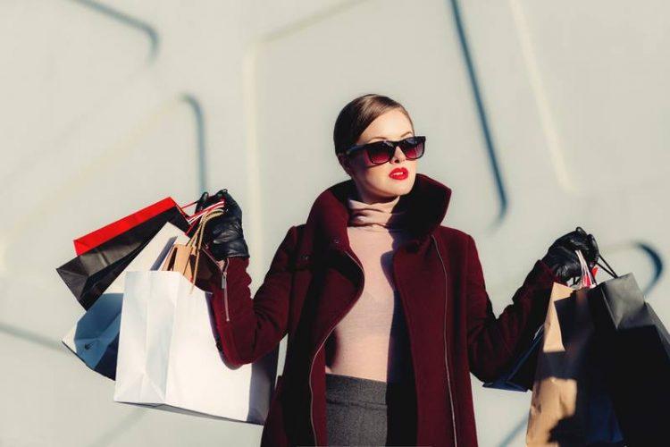 Başkent Alışveriş ve Moda Festivali