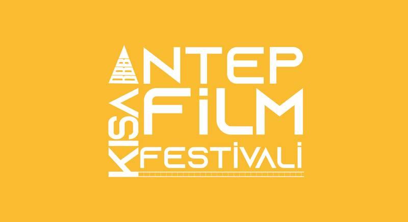 Antep Kısa Film Festivali