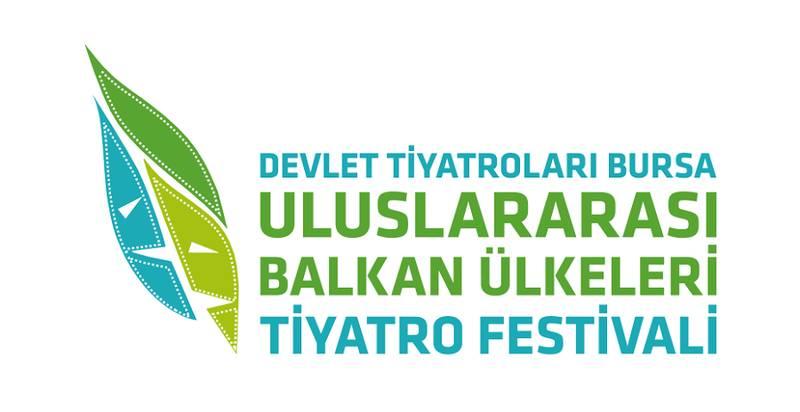 Uluslararası Balkan Ülkeleri Tiyatro Festivali