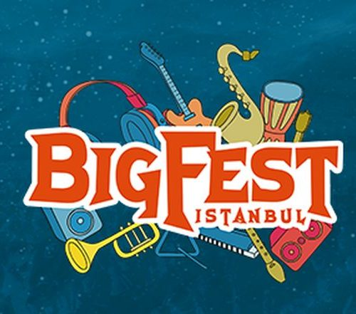 BigFest İstanbul