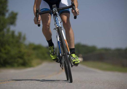 Kocaeli Turizm ve Bisiklet Festivali