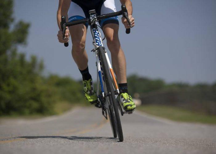 Alanya Bisiklet Festivali