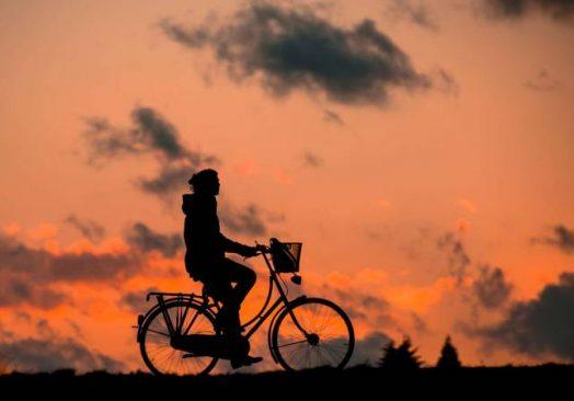 TIEBFest: Likya Bisiklet Festivali