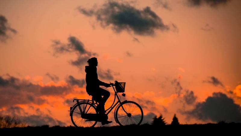 TIEBFest Likya Bisiklet Festivali