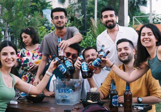 Garden Brewery Fest