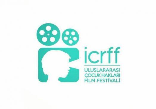 Uluslararası Çocuk Hakları Film Festivali
