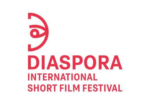 Diaspora Uluslararası Kısa Film Festivali