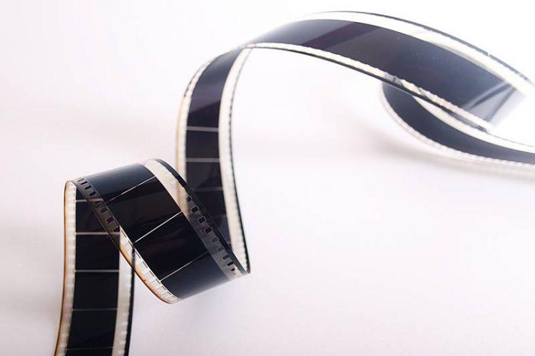 Çağdaş İtalyan Filmleri Festivali
