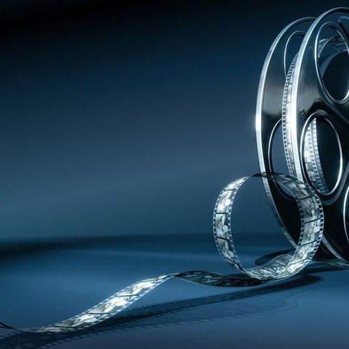 Altın Safran Uluslararası Belgesel Film Festivali