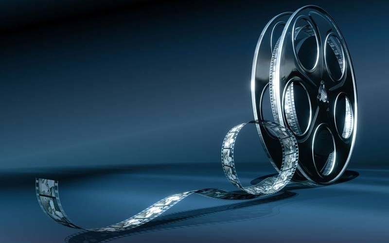 Kino 2020: Alman Filmleri Festivali