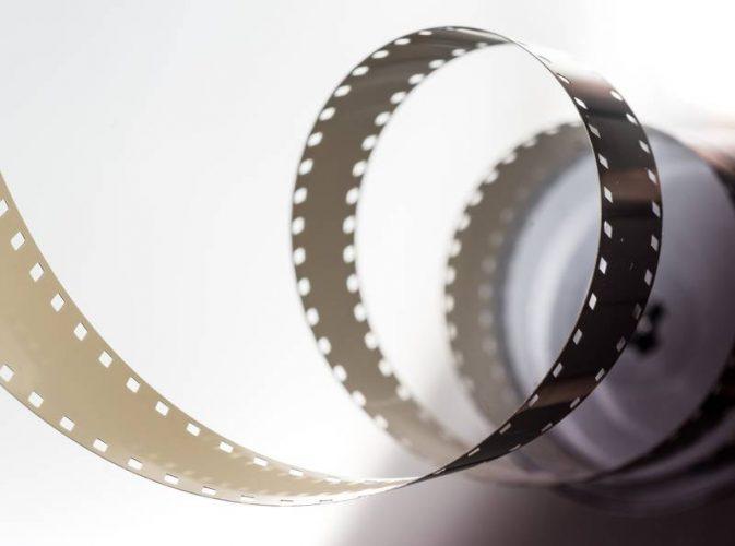 Antakya Uluslararası Film Festivali