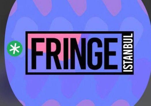 İstanbul Fringe Festival