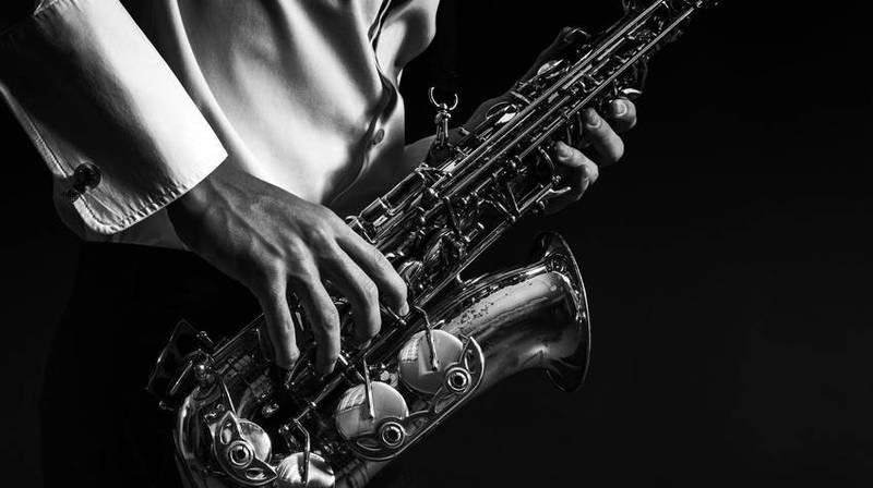 27. İstanbul Caz Festivali, genç caz müzisyenlerini festivale katılmaya çağırıyor