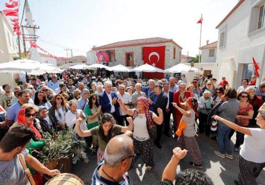 Germiyan Festivali