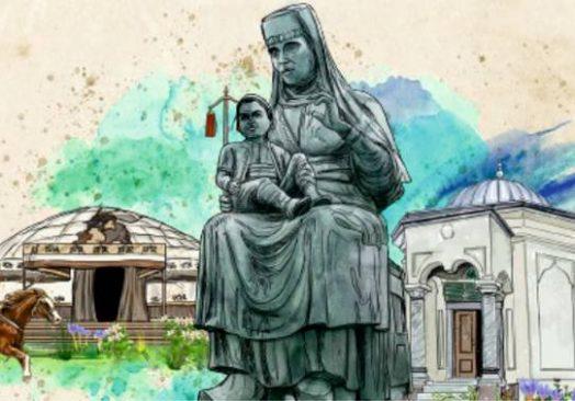 Hayme Ana'yı Anma ve Göç Şenlikleri