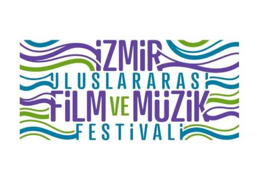 İzmir Uluslararası Film ve Müzik Festivali