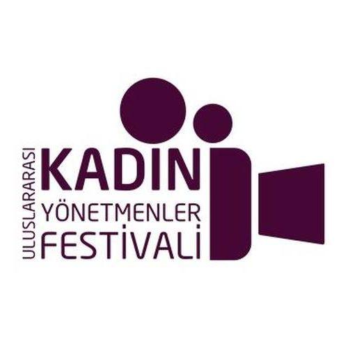 Kadın Yönetmenler Festivali