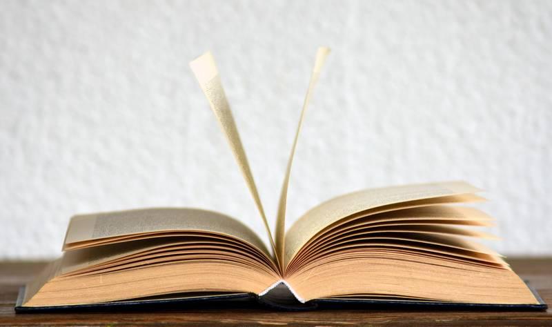 Kırıkkale Kitap Fuarı