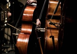 48. İstanbul Müzik Festivali dijital programıyla tüm Türkiye'ye ulaşıyor