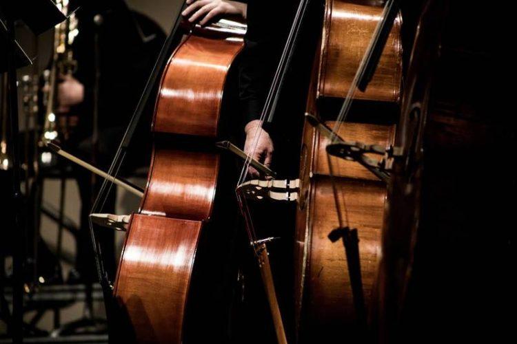 Afyonkarahisar Klasik Müzik Festivali