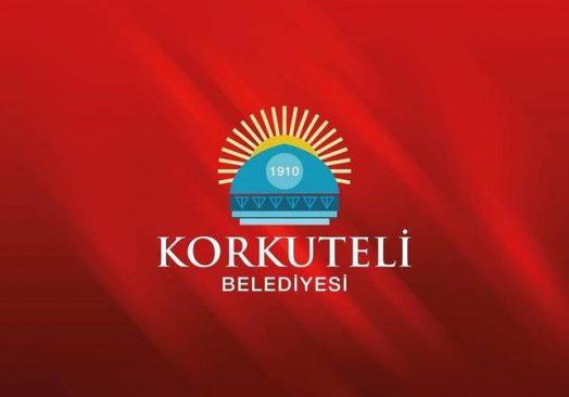 Korkuteli Kültür ve Sanat Festivali