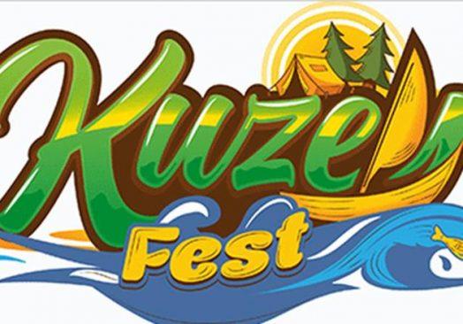 Kuzey Fest
