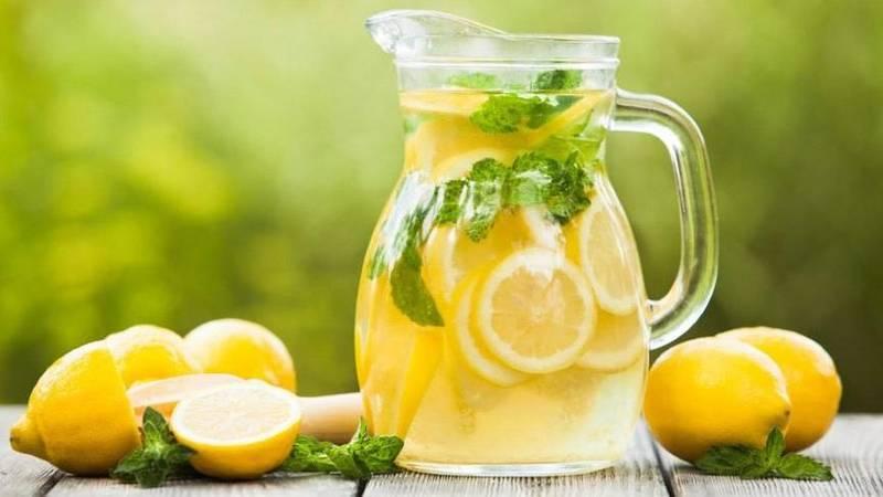 Mersin Limonata Festivali
