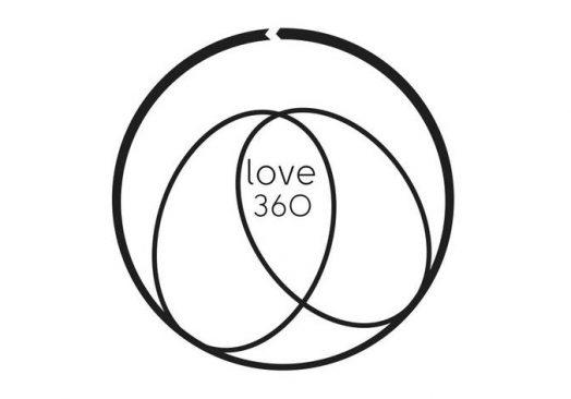 360 Dereceden Aşk Festivali / LOVE360FEST