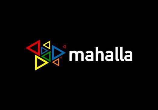 Mahalla Festival