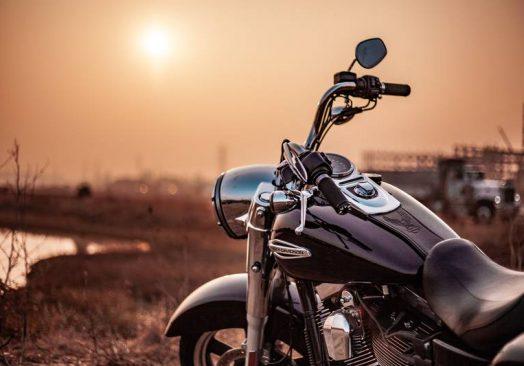 Ankara Motosiklet Festivali
