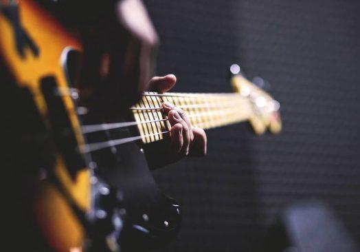 BİLGİ Yeni Müzik Festivali