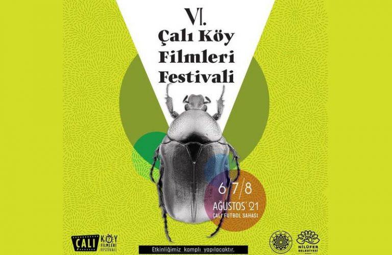 Çalı Köy Filmleri Festivali