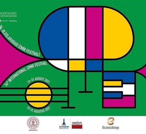 Uluslararası İzmir Festivali