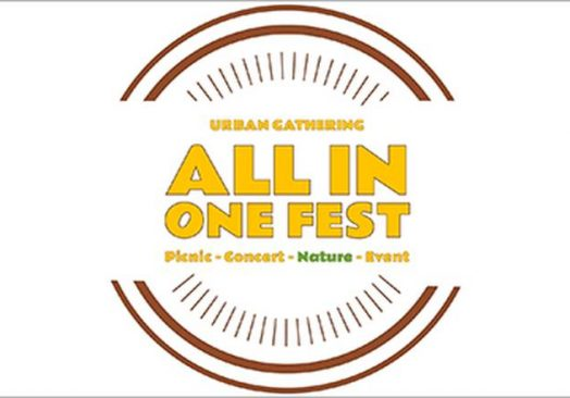 All In One Fest