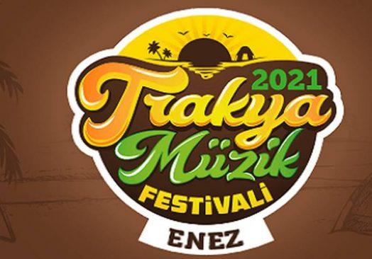 Trakya Müzik Festivali Enez