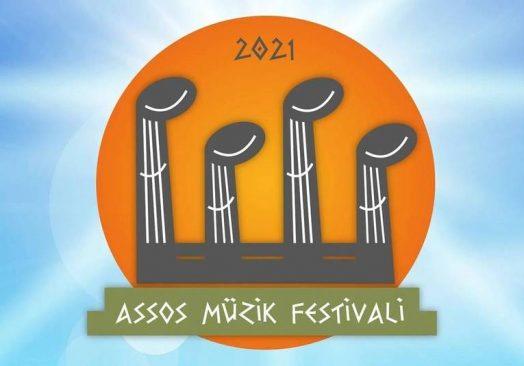Assos Müzik Festivali