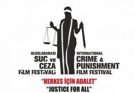 10. Uluslararası Suç ve Ceza Film Festivali'nin programı açıklandı