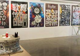 5. İstanbul Tasarım Bienali Yeni Formatıyla 15 Ekim'de Başlıyor