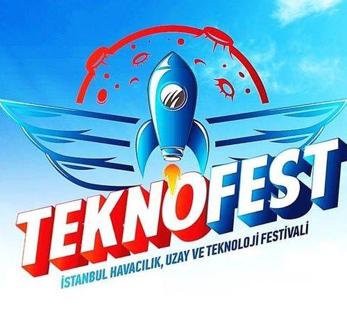 TeknoFest