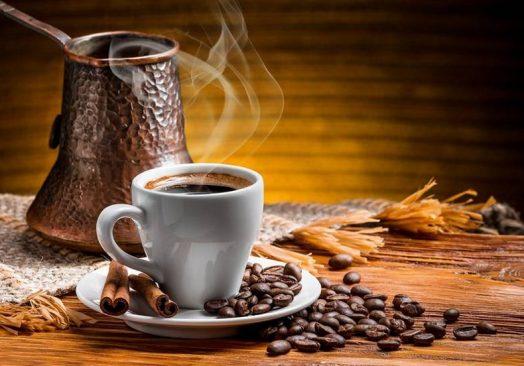 Hatırlık Kahve Festivali