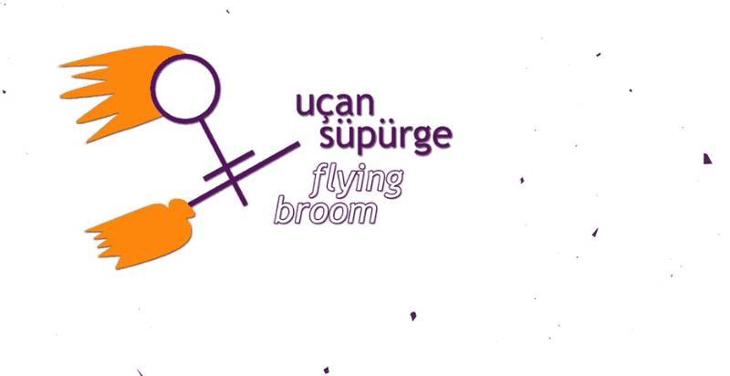 Uçan Süpürge Uluslararası Kadın Filmleri Festivali Onur Ödülleri ve Başarı Ödülleri Belli Oldu