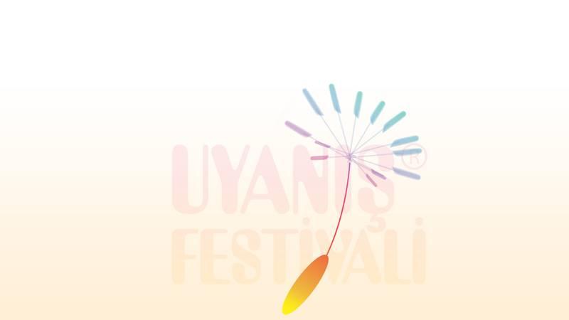 Ankara Uyanış Festivali
