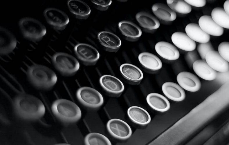 Kuşadası Yazarlar Şenliği