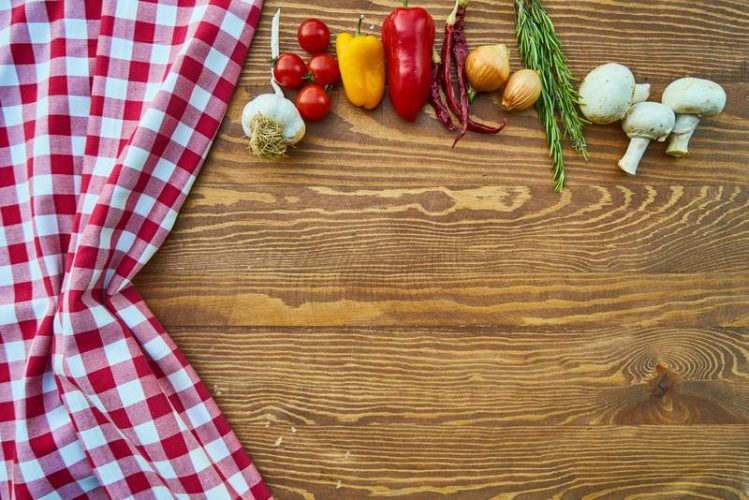 Gastro İzmit Yemek Festivali